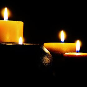 DSC_0082 candles.JPG