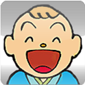RAKUGO TARACHINE icon