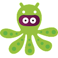 App OctoDroid for GitHub apk for kindle fire