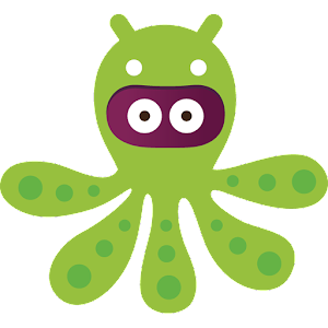 OctoDroid