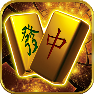 Mahjong Master For PC / Windows 7/8/10 / Mac – Free Download