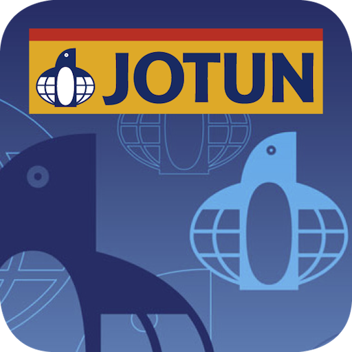 Jotun ColourMatch