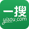 Download Yisou Video APK to PC