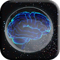Bubble Brains 1.0 icon