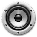 AudioGuru | Audio Manager icon