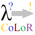 lColor--donate icon