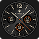 Ranger Military Watch Face image