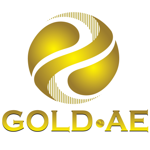 Gold & Silver Rates by Gold AE LOGO-APP點子