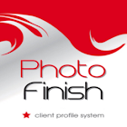 Photo Finish Salon icon