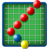 Color Line Classic Game APK for iPhone