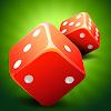 Backgammon - Live Online