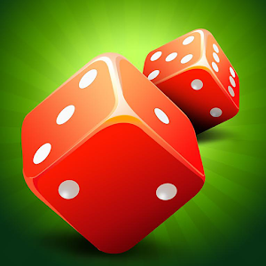 Backgammon - Free Live Online