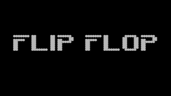 FlipFlop - screenshot