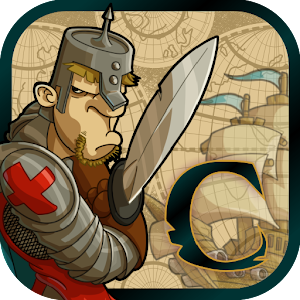 Download The Conquest: Colonization Apk Download