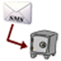Box Sms Backup icon