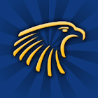 Embry-Riddle Eagles icon