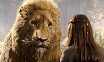 princecaspian_aslan