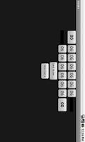 Screenshot of Kalaha - African Board Game