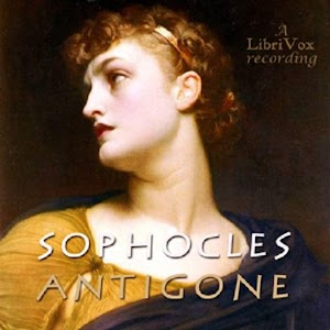 The Tragedy of Power In Sophocles' Antigone