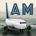 Game Airport Madness: World Edition apk for kindle fire