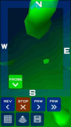 玩街機App Deep Dagger免費 APP試玩