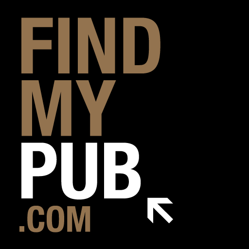 Find My Pub