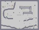Thumbnail of the map 'DDA demo '