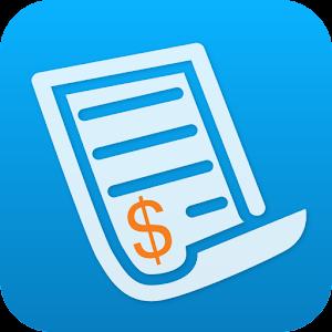 EZ Receipts For PC / Windows 7/8/10 / Mac – Free Download