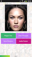 Screenshot of VipQuiz