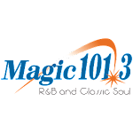 Magic 101.3 APK Image