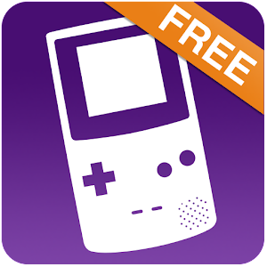 My OldBoy! Free - GBC Emulator For PC (Windows & MAC)