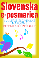 Screenshot of ePesmarica