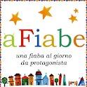 aFiabe