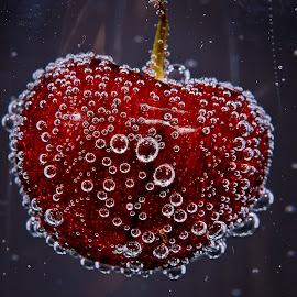 by Simon Yue - Food & Drink Fruits & Vegetables