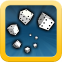 Dice-A-Rama Deluxe icon