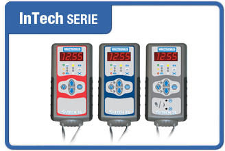 inTECH-Serie – Batterietester mit Leitwerttechnologie inTECH