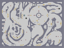 Thumbnail of the map 'The Last Level'