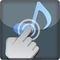 TouchMusic! - Free icon