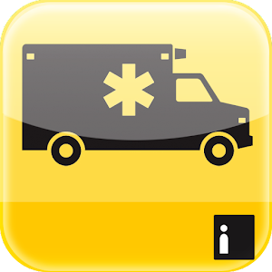 EMS BLS Guide For PC / Windows 7/8/10 / Mac – Free Download