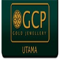 Harga Emas Perak GCP icon