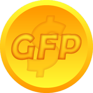 GFP - Personal Finance (PRO)