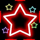 Glow Movie icon