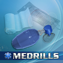 Medrills: Shock