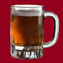 Beer Brewing Simplified icon