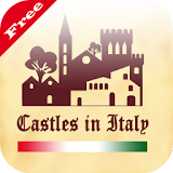 How to play Castles in Italy Free apk