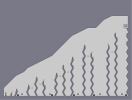 Thumbnail of the map 'The Seaweed Climb'