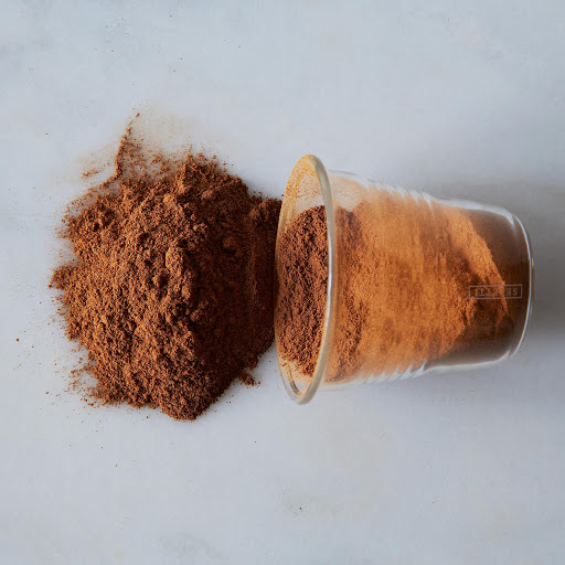 Saigon Cinnamon (Ground)