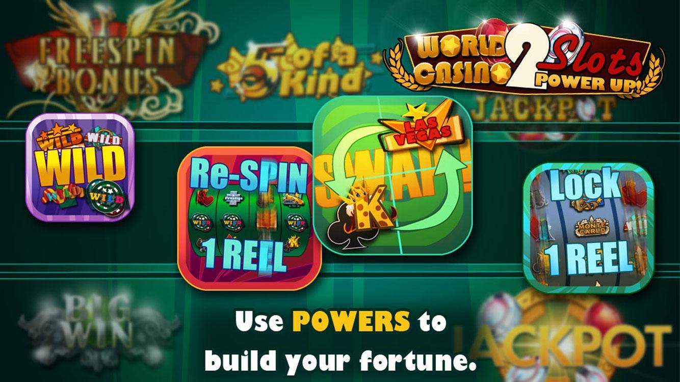 Slot power casino casino royal tomato
