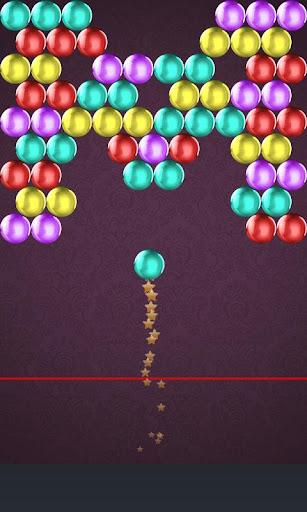 玩休閒App|泡筍皇家豪華 Bubble Shooter Deluxe免費|APP試玩