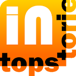 InNews: Top Stories APK Image